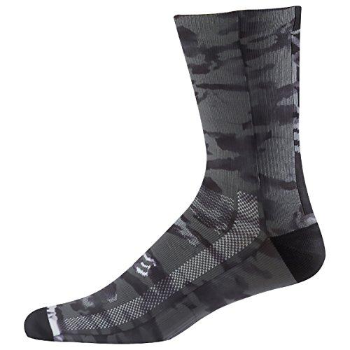 Fox Racing Socks - 5