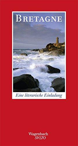 Bretagne: Eine literarische Einladung (SALTO)