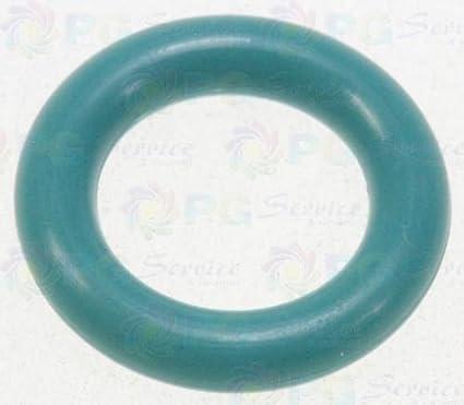 Polti - Junta tórica (O-Ring) para tapón de caldera de plancha de vapor Vaporella Forever 610630650670Eco