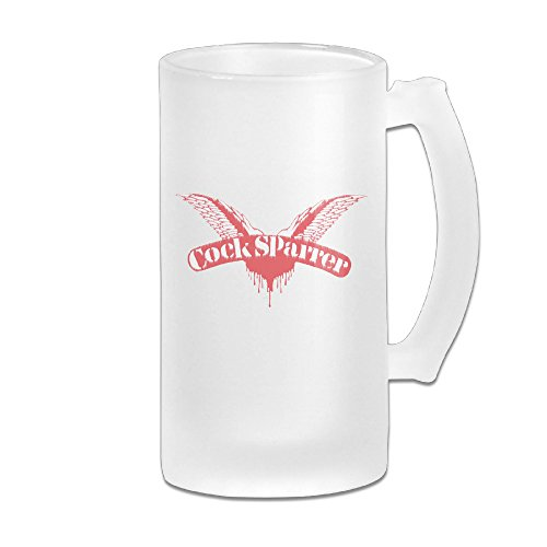Minnesota Wild Freezer Mug, Wild Freezer Mug, Wild Freezer