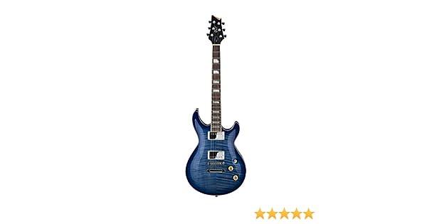 CORT M600 Guitarra Eléctrica
