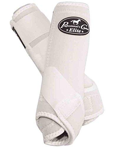 Professional's Choice VenTECH Elite SMB & Slide-Tec Skid Boot Combo Pack (Sports Medicine Combo Boot)