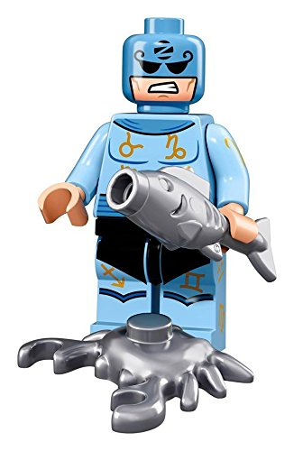 LEGO Batman Movie Collectible Minifigure product image
