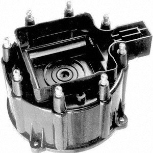 Standard Motor Products DR-456 Distributor Cap