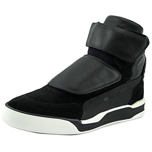 alexander-mcqueen-by-puma-mcq-move-mid-men-us-13-black-sneakers