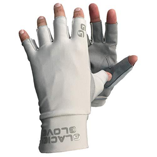 Glacier Glove Ascension Bay