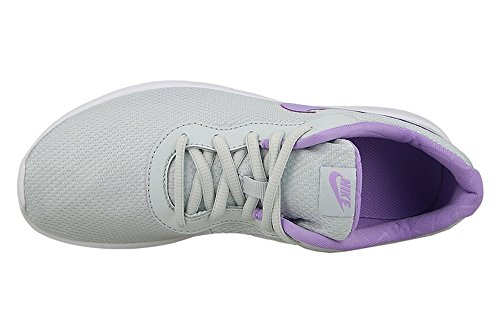 Nike Damen 859617-002 Trail Runnins Sneakers Grau
