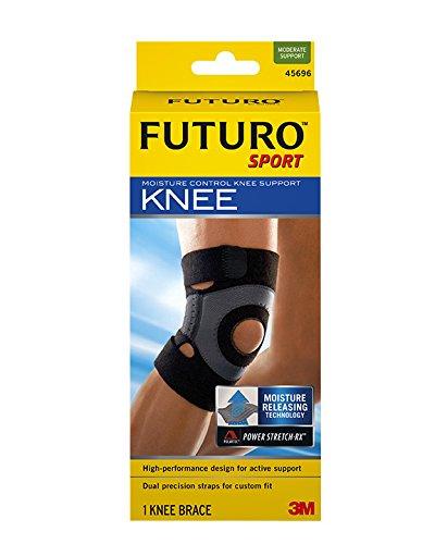 Futuro Sport Moisture Control Support
