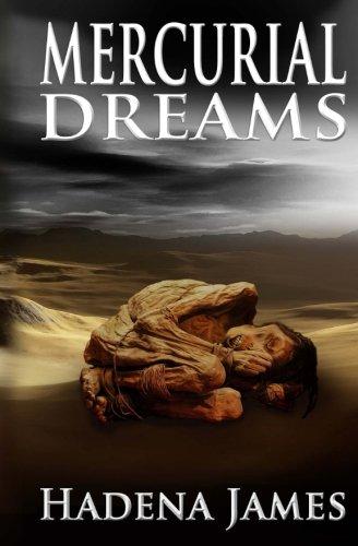 Read Online Mercurial Dreams (Dreams & Reality Series) pdf