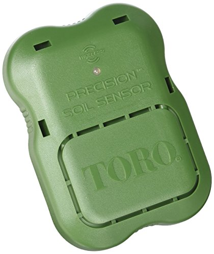 (Toro Evolution Series Wireless Precision Soil Sensor)
