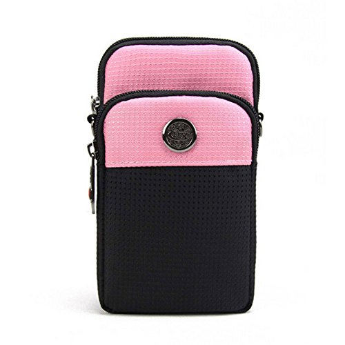 Outdoor Climbing Cycling Resistant Crossbody product image