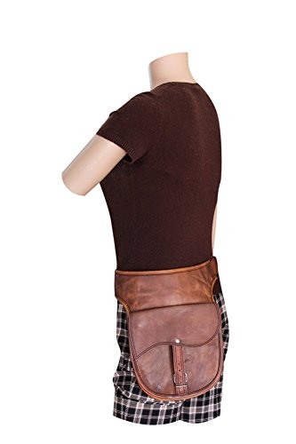 sharo-leather-bags-leather-adjustable-hip-bag-brown