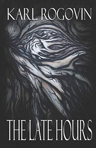 The Late Hours -