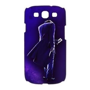 Designyourown Joker For SamSung Galaxy S5 Mini Case For SamSung Galaxy S5 Mini Case Cover SKUFor SamSung Galaxy S5 Mini Case Cover -4137