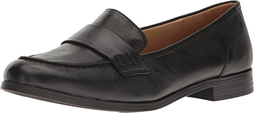 naturalizer loafers - 3