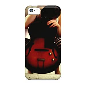 BeverlyVargo Iphone 5c Hard Cases With Fashion Design/ CLI34273VZMD Phone Cases