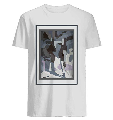 Rachel Amber s Shirt 81 Cotton short sleeve T shirt, Hoodie for Men Women Unisex
