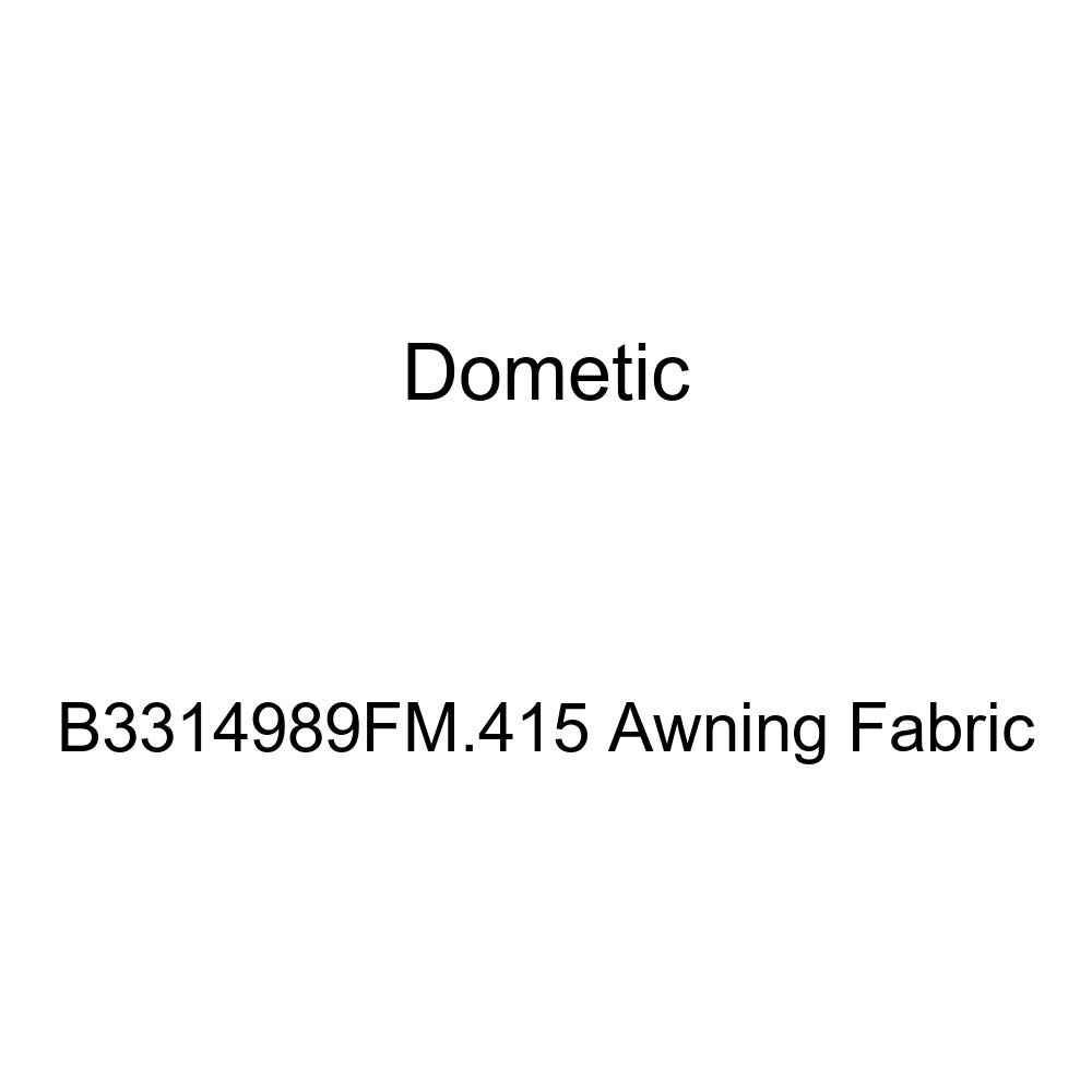 Dometic B3314989FM.415 Awning Fabric