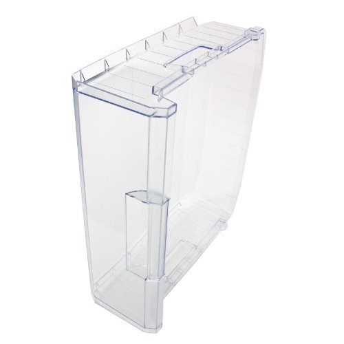 Bosch frigorífico congelador claro plástico cajón: Amazon.es: Hogar