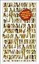 ボン・ジョヴィ / ザ・プレミア・コレクション〜100 000 000 ボン・ジョヴィ・ファンズ・キャント・ビー・ロング(限定盤)の商品画像