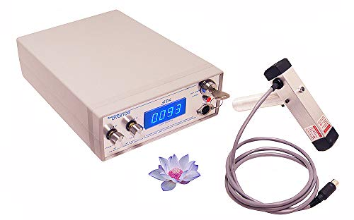 Professional Long Pulse Diode Tattoo Removal System, Salon Equipment.
