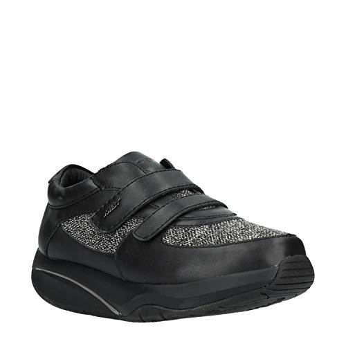 Chaussure Mbt Pour Noir Femme Patia 55qaxrzZ
