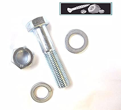 MELROE BOBCAT 6541934 Replacement Belt