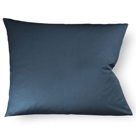 Fleuresse 4043202097832 - Funda de almohada de 100% algodón/satén 40 x 60cm