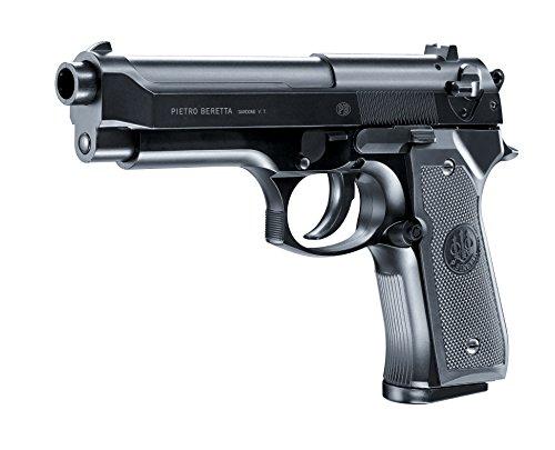 Beretta Softair M92 FS HME < 0.5 Joule, 2.5887