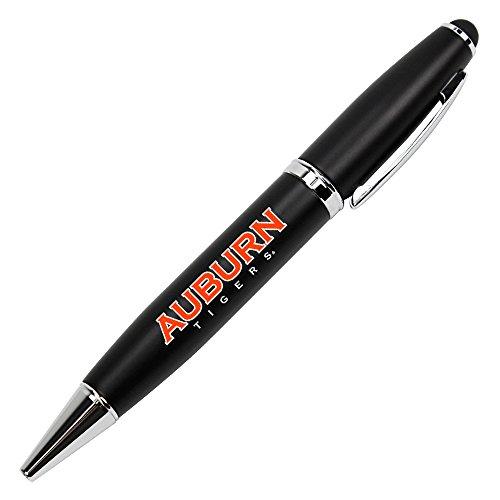 Flashscot Auburn Tigers Stealth Pen USB Drive 16GB from Flashscot