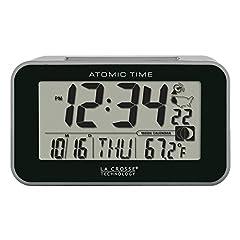 617-1270 Atomic