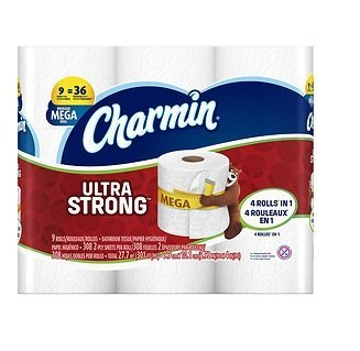 charmin-ultra-strong-toilet-paper-mega-roll-9-pack