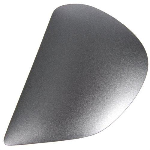 Arai Helmets Shield Cover Set - Silver Frost 3732 POD SET SAJ ()