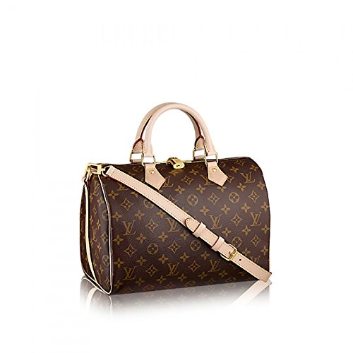 Gucci Monogram Handbags - 3