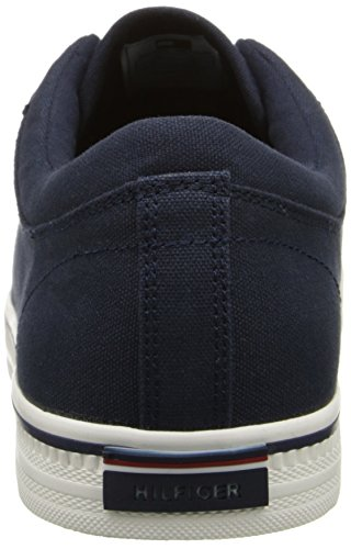 Tommy Tommy Navy Richmond Richmond Mens Mens Hilfiger Tommy Hilfiger Richmond Oxford Hilfiger Mens Navy Oxford wfxznXfBYq