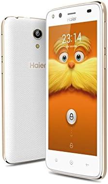 Haier Phone L32 45P 1-8 4.5