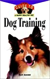 Dog Training, Amy Ammen, 0876055641