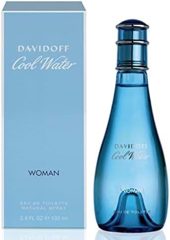 D k n y Be Delicious Eau So Intense For Women Eau de Parfum Spray 1.7oz.