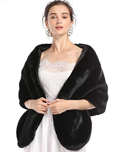 Caracilia Women Vintage Floral Print Flowy Party Maxi Dress Tie Front Spaghetti Strap Backless Boho Dress