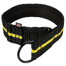 Trixie Sporting Fusion Zug-Stopp-Halsband günstig kaufen bei zooplus