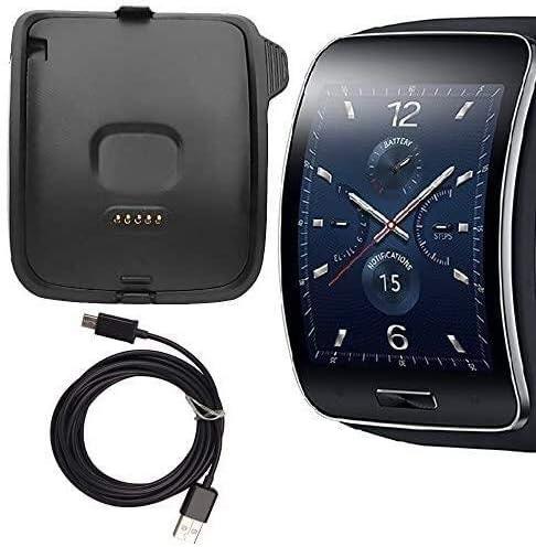 Cargador usb para Samsung Gear S SM-R75