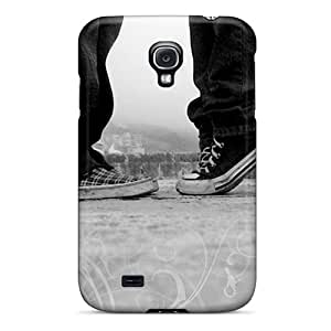 [YHmVaKw1116aMklr] - New You And Me Protective Galaxy S4 Classic Hardshell Case