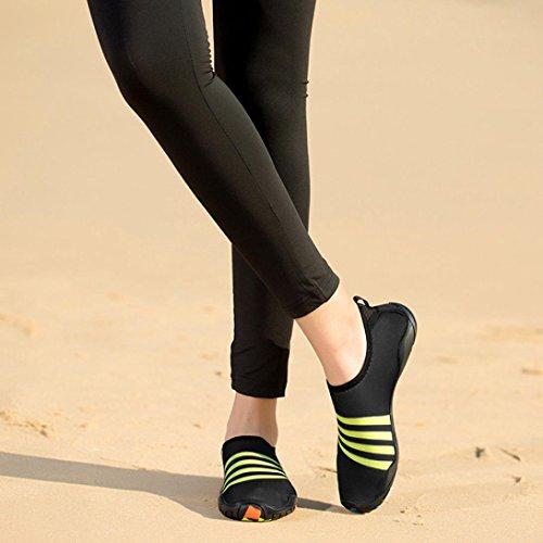 Barefoot Bovake Bovake Barefoot Shoes x0vRvXn