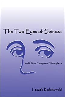 dom fame lying and betrayal essays on everyday life amazon  two eyes of spinoza and other essays