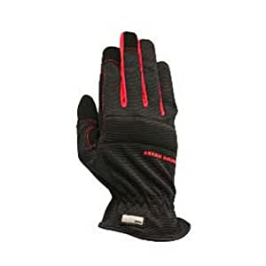 Big Time Products Grease Monkey Utility High Performance Gloves (X-Large)