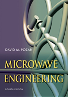 Discrete time signal processing pearson new international edition microwave engineering 4th edition fandeluxe Image collections