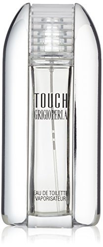 La Perla Collection - La Perla Touch By La Perla For Men. Eau De Toilette Spray 1.7 Ounces