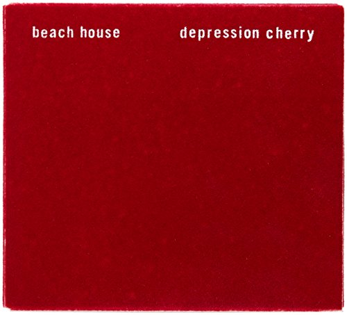 (Beach House - Depression Cherry (1)