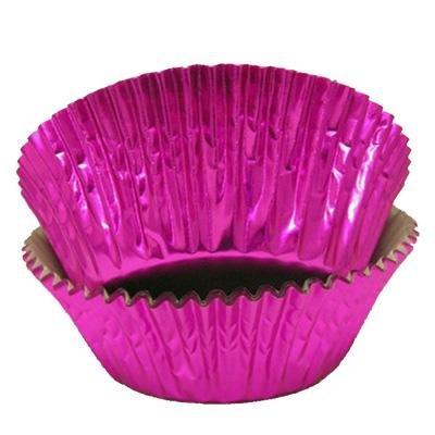 1 1 2 liner cupcake - 6