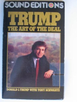 The Art of the Deal by